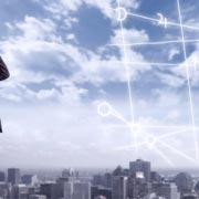AstroMANAGEMENT - Die astrologische Unternehmensberatung