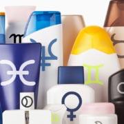 Branding und Markenbildung mit Astrologie