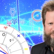 Astrologie für Fortgeschrittene Online-Seminar