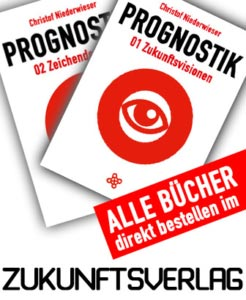 Astrologie & Prognostik 2