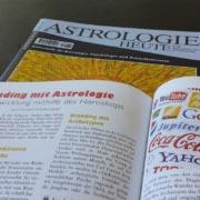 Branding mit Astrologie