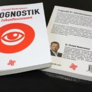Buch Prognostik 01 Zukunftsvisionen