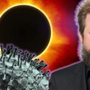 Corona-Krise Astrologie Niederwieser