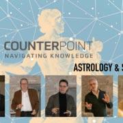 Counterpoint Symposium - Astrologie Wissenschaft