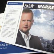 IHK Agentur Atlas Astrologie