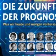 Die Zukunft der Prognostik IKGF