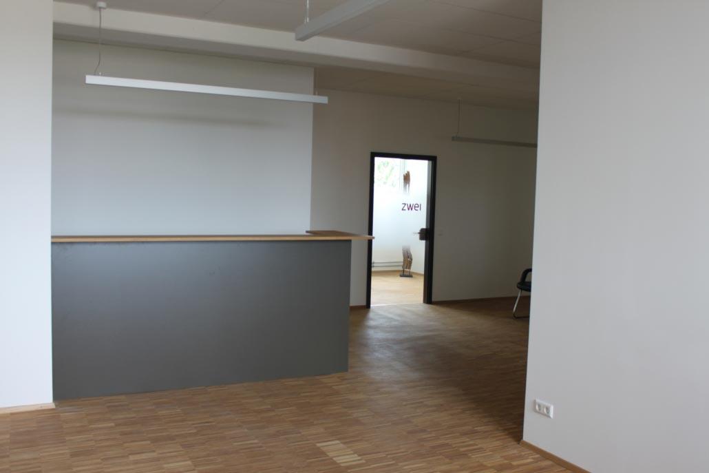 Neues AstroMANAGEMENT-Büro eröffnet 4