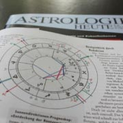 Prognoskop Astrologie Heute