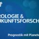 Prognostik mit Planetenzyklen