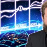 Trends 2020 Astrologie