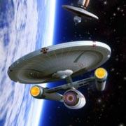 Horoskop Star Trek Raumschiff Enterprise - Astro.com Astrodienst